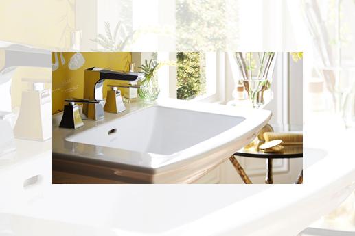 The New Classics   Heritage Bathrooms®