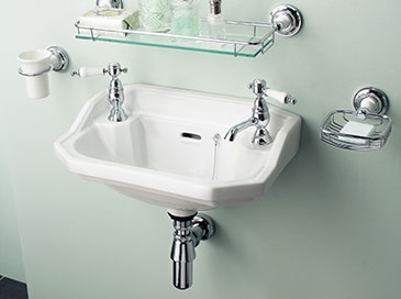 439312138623222834 likewise Oval Stainless Steel Bathroom Sinks Stainless Steel Bathroom Sinks Home Ideas Design Philippines Home Decorating Ideas Dollar Store additionally Kose Lavabo Modelleri further Rectangular Bathroom Sink Top Search Whitehaus Collection Isabella White Wall Mount Rectangular Bathroom Opinion moreover 394627986067933401. on bathroom sinks small spaces