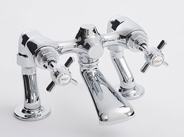 Bathroom Taps bath taps | bathroom taps | heritage®