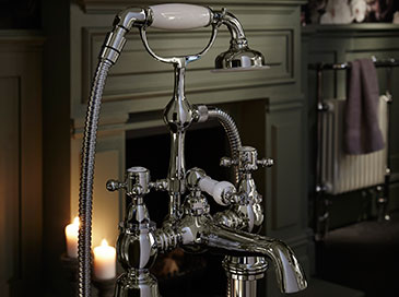 FLOOR-STANDING-BATH-MIXER