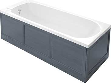 fitted-bath-panel