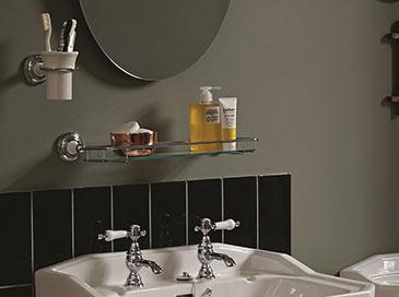 Bathroom Accessories bathroom accessories   products   heritage®
