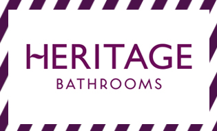 Heritage Showroom General Image
