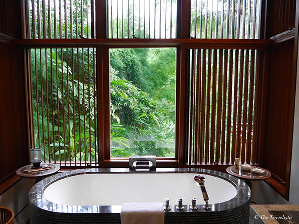 Inspired By These Exotic Bathrooms From Around The World? Check Out Jessu0027 7  Steps To A Luxury Spa Experience At Home And You Can Follow Jess On  Twitter: ...