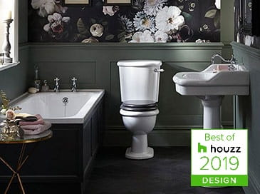 Victoria Best of Houzz 2019