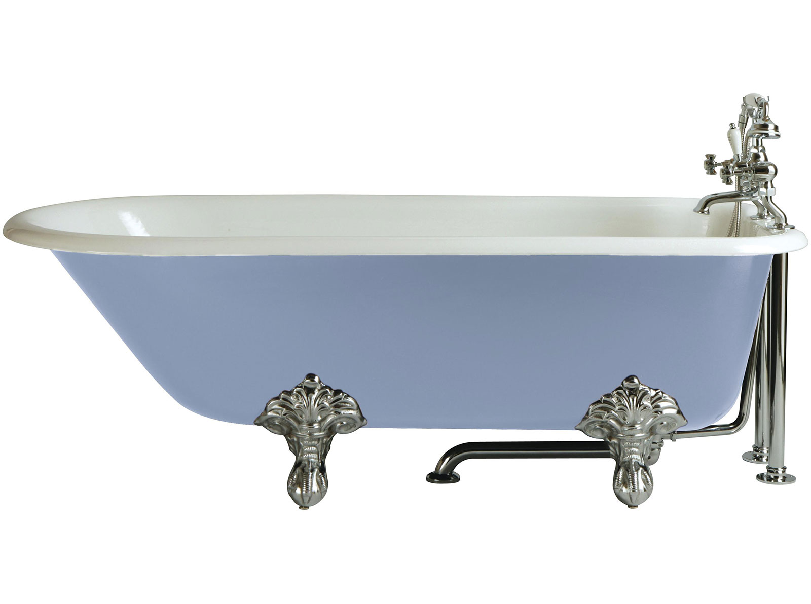 Bathroom Showrooms Essex essex freestanding cast iron roll top | cast iron baths | heritage®