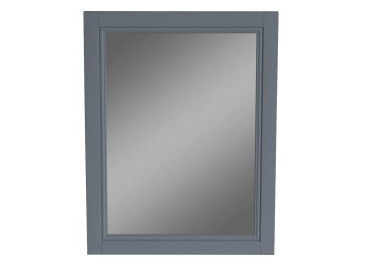 Caversham 500mm Mirror Graphite