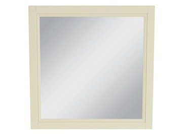 Caversham 640mm Mirror Oyster