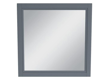 Caversham 640mm Mirror Graphite