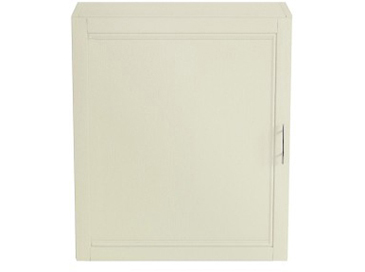 Caversham 560mm Wall Cabinet Oyster