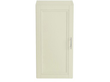 Caversham 320mm Wall Cabinet Oyster