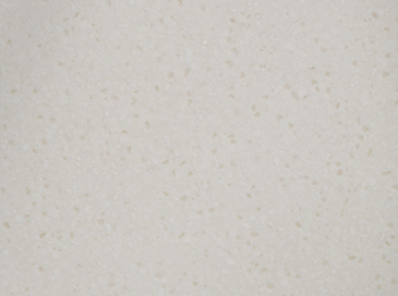 2M Straight Cut Worktop White Solid