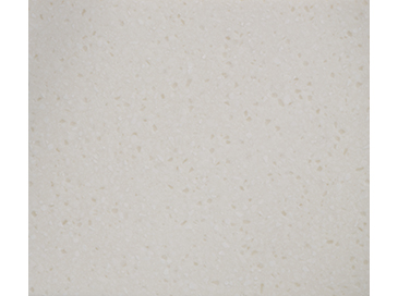1.4M Straight Cut Worktop White Solid