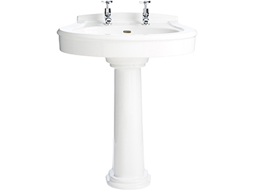 Claverton Standard Basin 2TH