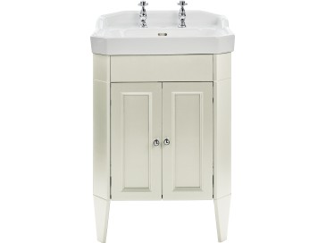 Caversham Vanity Unit for Granley Oyster