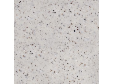 Caversham 2000mm Cream Specked Acrylic Worktop