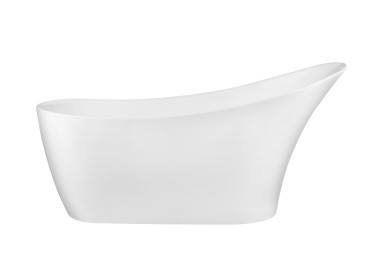 Lydford Freestanding Slipper Bath